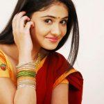 Rachana Malhotra (5)