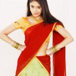 Rachana Malhotra (6)