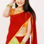 Rachana Malhotra (7)