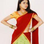 Rachana Malhotra (8)