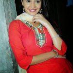 Rachana Malhotra (9)