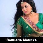 Rachana Maurya (1)