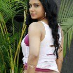 Rachana Maurya (10)