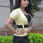 Rachana Maurya (12)