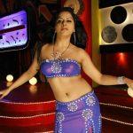 Rachana Maurya (4)