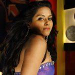 Rachana Maurya (5)