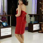 Rachana Maurya (6)