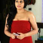 Rachana Maurya (9)