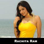 Rachita Ram (1)