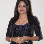 Rachita Ram (2)