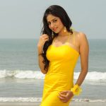 Rachita Ram (3)