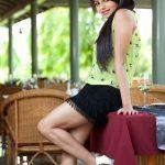Rachita Ram (4)