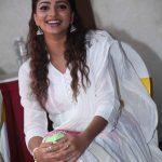 Rachita Ram (8)
