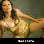 Ragasiya (1)