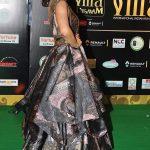 Rakul Preet Singh Stills At Iifa Utsavam 2016 (12)