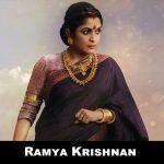 Ramya Krishnan (1)