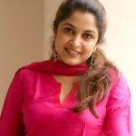 Ramya Krishnan (3)