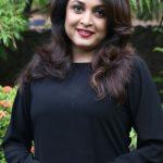 Ramya Krishnan (4)