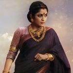 Ramya Krishnan (8)