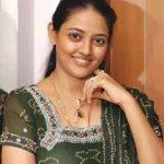 Ranjitha 1