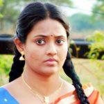 Ranjitha 4