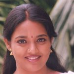 Ranjitha 5