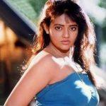 Ranjitha 6