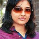Ranjitha 7