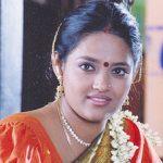 Ranjitha 9