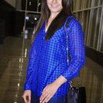 Rashi Khanna  (1)
