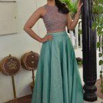 Rashi Khanna  (18)