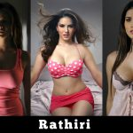 Rathiri (1)