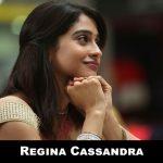Regina Cassandra  (1)