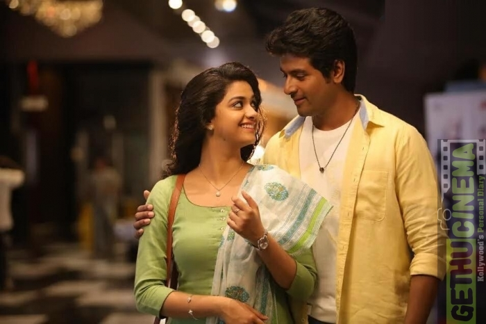 Remo-Movie-Stills-51