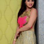 Reshma-Rathode-Sizzling-pics-006