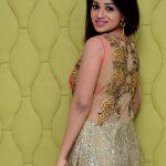 Reshma-Rathode-Sizzling-pics-012