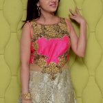 Reshma-Rathode-Sizzling-pics-013