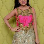 Reshma-Rathode-Sizzling-pics-018
