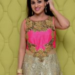 Reshma-Rathode-Sizzling-pics-021