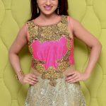 Reshma-Rathode-Sizzling-pics-026