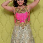 Reshma-Rathode-Sizzling-pics-028