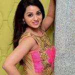 Reshma-Rathode-Sizzling-pics-032