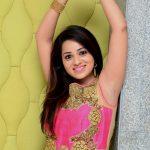 Reshma-Rathode-Sizzling-pics-036