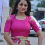 Reshma Rathore  (10)
