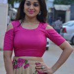 Reshma Rathore  (11)
