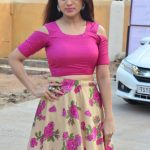 Reshma Rathore  (15)