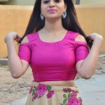 Reshma Rathore  (2)