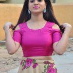 Reshma Rathore  (3)