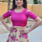 Reshma Rathore  (6)