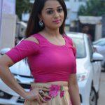 Reshma Rathore  (7)